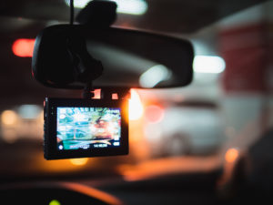 Is Car Insurance Cheaper with a Dashcam?