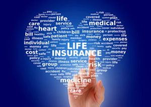 What You Didn't Know About Life Insurance
