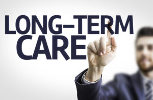 What You Didn't Know About Long-Term Care Insurance
