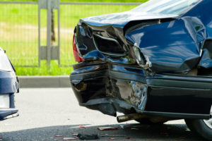 How to Handle a Total Car Loss