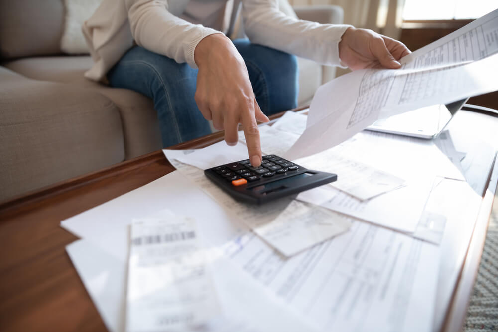 A Look at the Increasing Costs of Commercial Insurance Policies