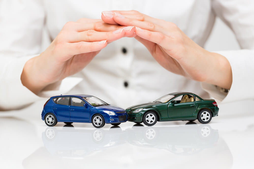 How to Find Auto Insurance When You Don't Have a License