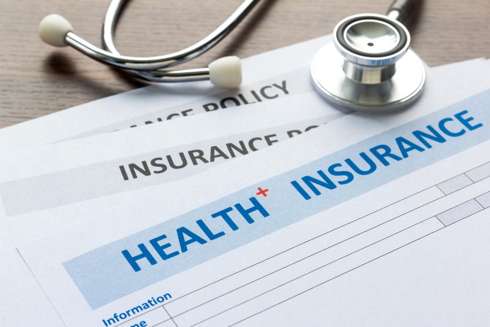 Instances When Your Health Insurance Benefits Are Taxable