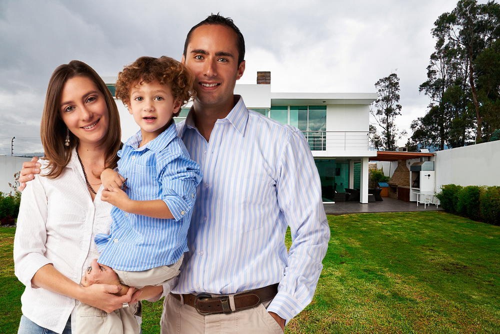 Tips to Choose the Best Life Insurance Policy