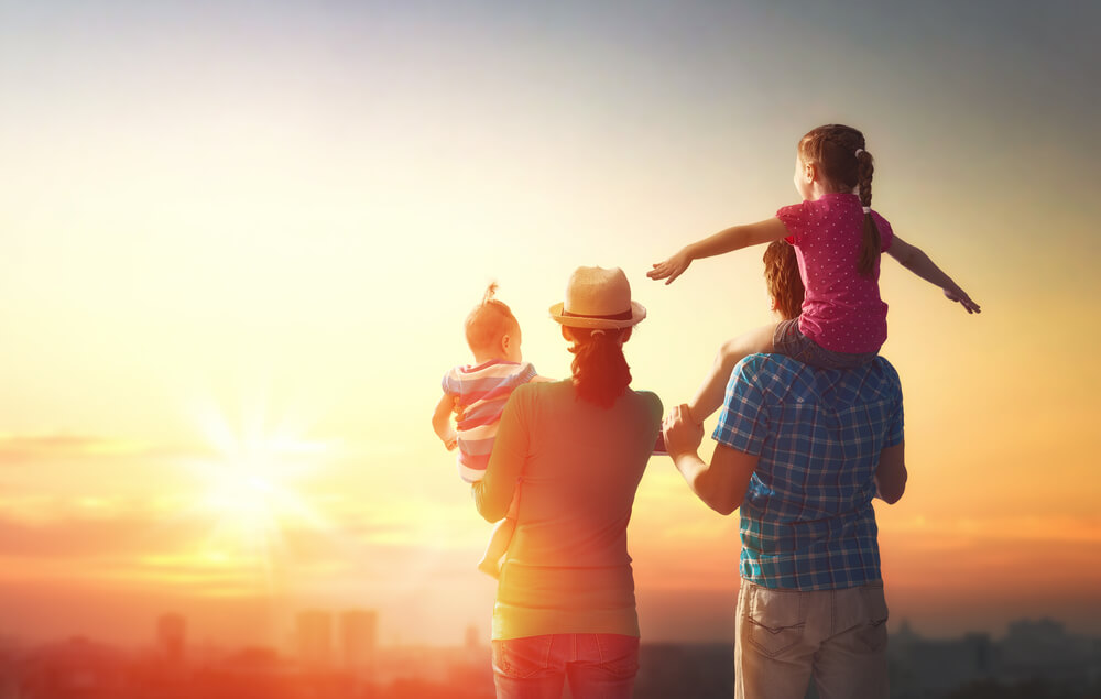 Ideal Age to Buy Life Insurance