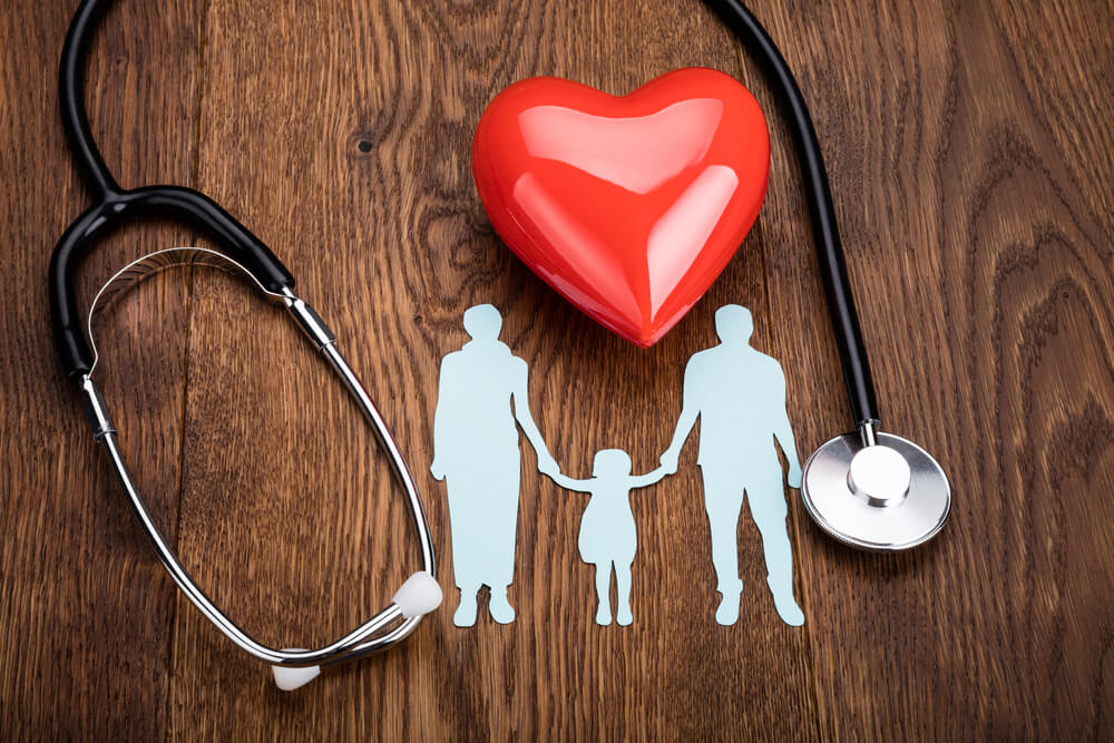 Health problems and life insurance
