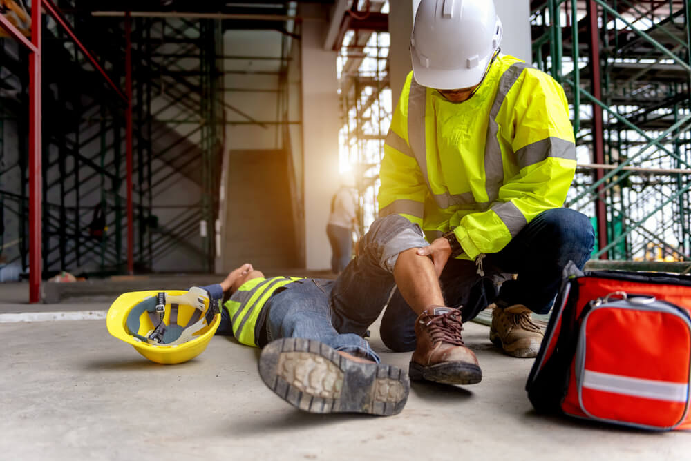 Why purchase workers compensation